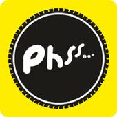 Phss: Vehicle Repair, Puncture icon