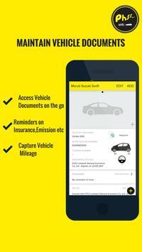 Phss: Vehicle Repair, Puncture screenshot 4
