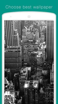 Best World City 4K (HD Wallpapers) poster