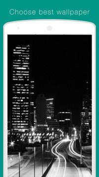 Best World City 4K (HD Wallpapers) screenshot 2