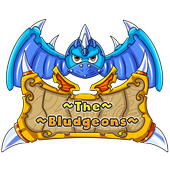 The Bludgeons : Demo icon