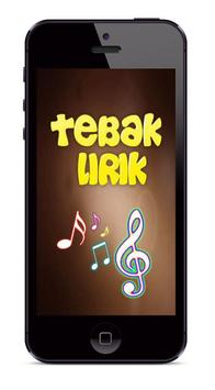 Tinggal Kenangan - Gaby apk screenshot