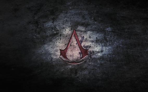 Assasins Creed Wallpapers HD screenshot 1