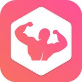 MykroManager icon
