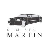 Remises Martin icon
