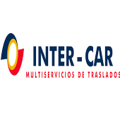 Inter-car Remis icon