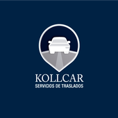 Kollcar Remis icon
