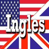 Curso de inglés en vídeo icon
