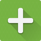 AprivaPay Plus for Tablet icon