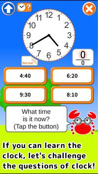 PlayWithClock screenshot 3