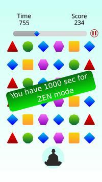 Extend Match apk screenshot