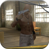 FreeGuide for Gangstar Rio icon