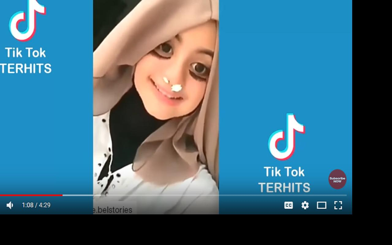 Happy Tik Tok Trend for Android - APK Download