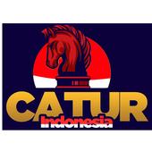 Catur Indonesia icon