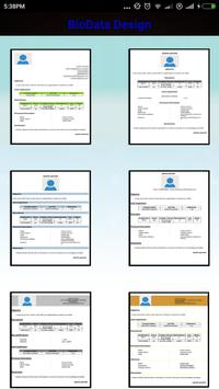Resume Maker Professional APK Download - Free Tools APP for Android ...
