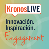 KronosLive Latam 2017 icon