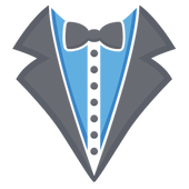AskWaiter icon