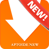 Guide for АРТOІDE new icon