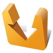 Aptoide Market icon