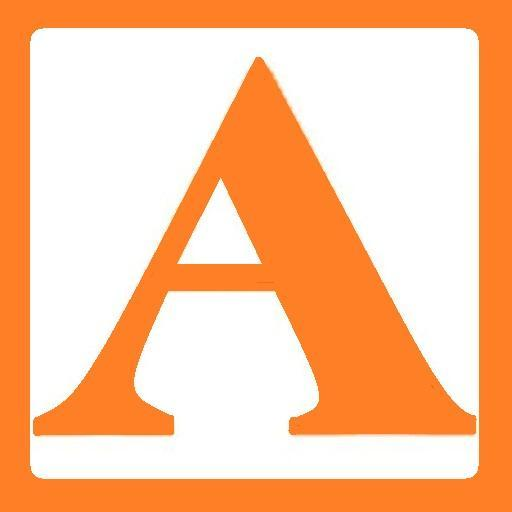 Aptoide Market for Android - APK Download