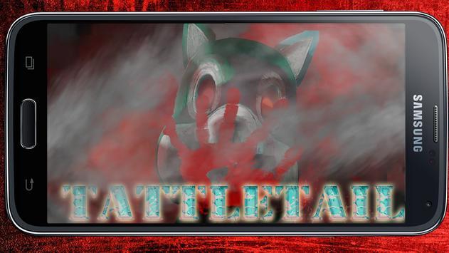 Best Tattletale Game apk screenshot