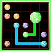 Flow Combination icon