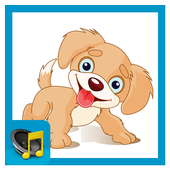 Various Dogs Soundboard icon