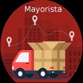 Mayorista icon