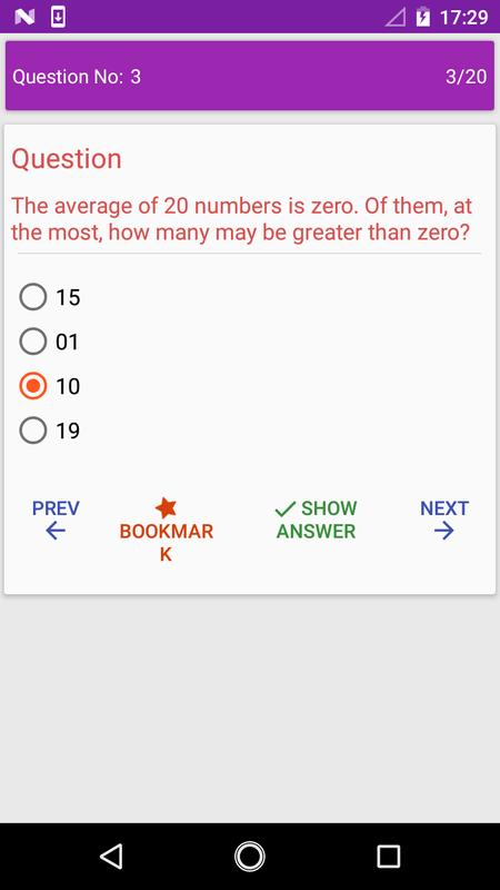 reasoning aptitude There are the following timed, free practice aptitude tests on this web site including answers and working out:  numerical reasoning numerical reasoning.
