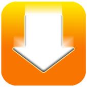 Free Aptoide guide 2017* icon