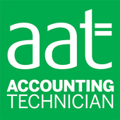 Accounting Technician icon