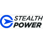 Stealth Power App icon