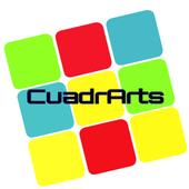 CuadrArts icon