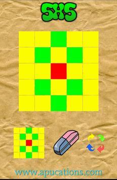CuadrArts screenshot 11