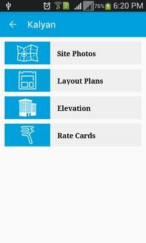 Affordable Housing apk screenshot
