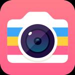 Air Camera- Photo Editor, Collage, Filter APK