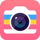 Air Camera- Photo Editor, Collage, Filter APK