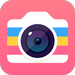 Air Camera- Photo Editor, Collage, Filter aplikacja