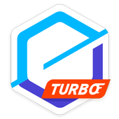 APUS Browser Turbo icon