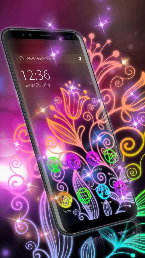 Unduh 88 Wallpaper Bunga Hp Samsung HD Gratid