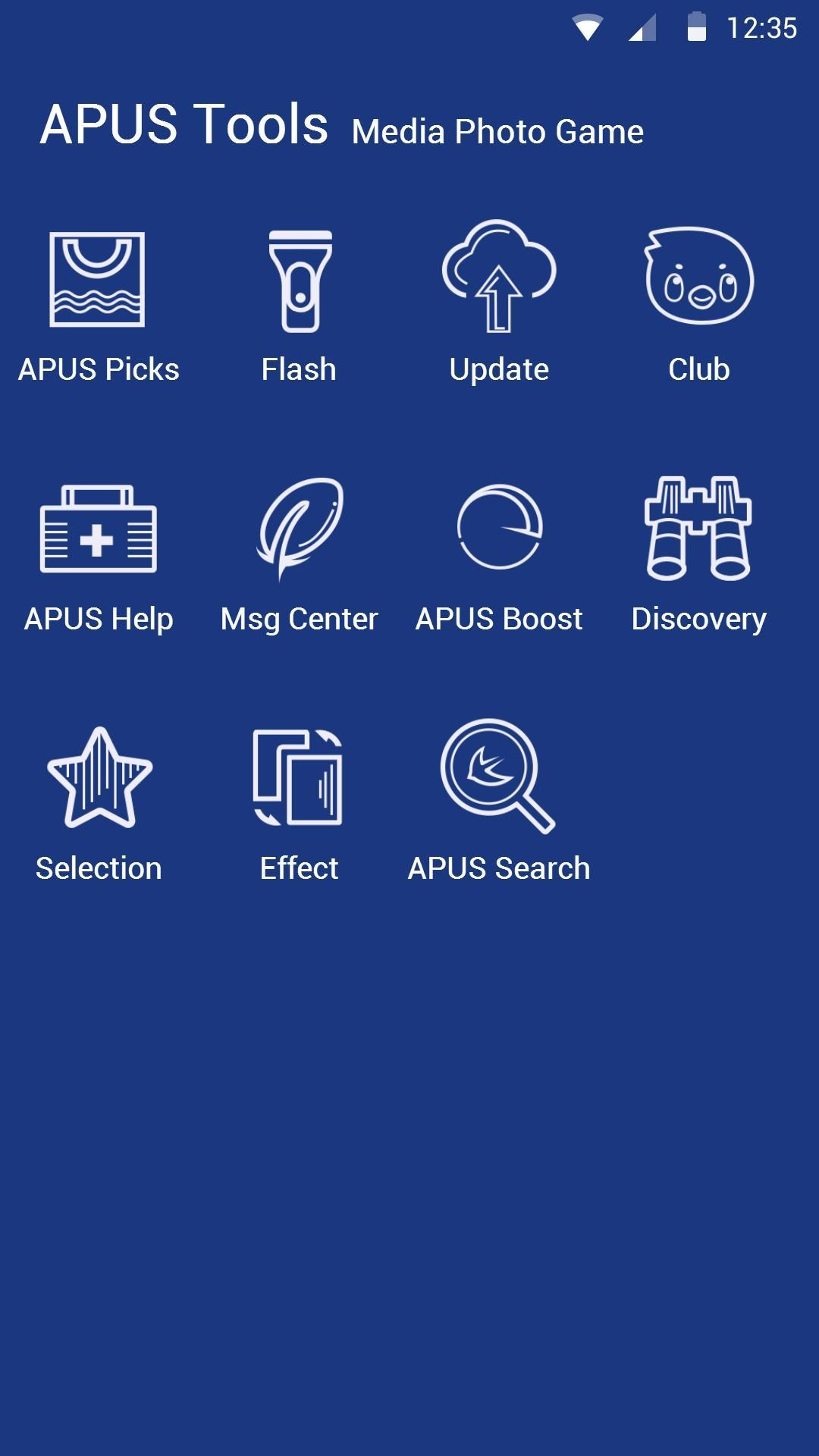 Unduh 9000+ Wallpaper Biru Android Hd  Gratis