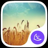 Dreams-APUS Launcher theme icon