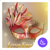 Love England theme-icoon
