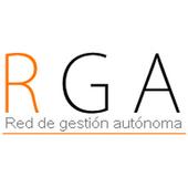 RGA icon