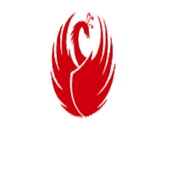 Awesome Phoenix Wallpaper icon