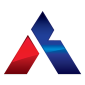 APX Hotels icon