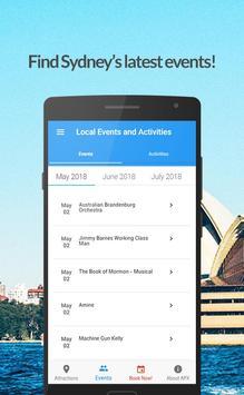 APX Hotels screenshot 4