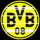 Borussia Dortmund News icon
