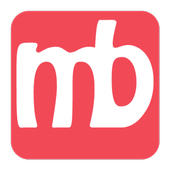 Call Blocker - MBlocker icon