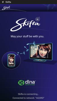 Play The SmartSpeaker poster